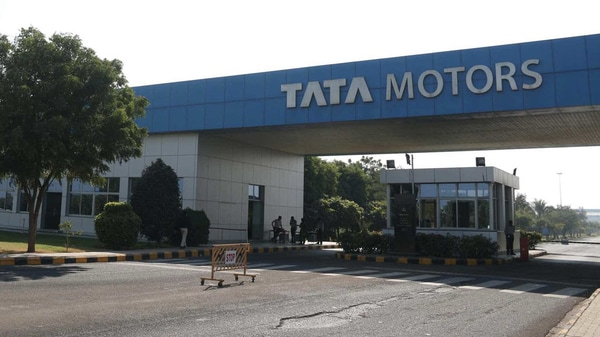 Tata Motors has restarted operations at all the facilities across the country post lockdown restrictions were eased.