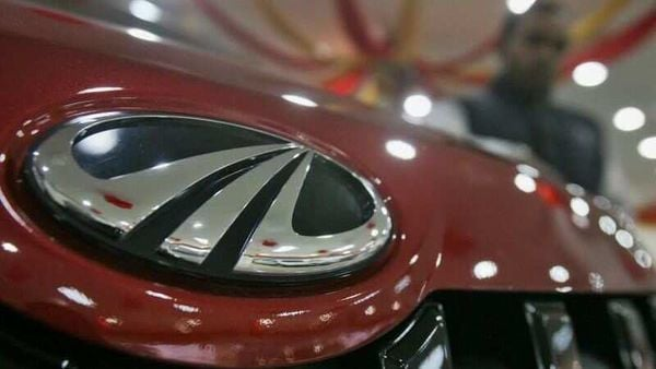 Mahindra estimated a loss of around 23,400 vehicles and 14,700 tractors in March alone due to lockdown. (REUTERS)