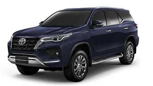 Toyota has launched 2020 Fortuner facelift in Thailand, giving the SUV an update after almost five years. It has a new and more powerful 2.8-litre diesel engine on offer.