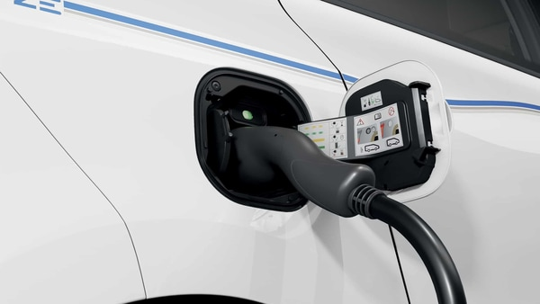 GM is joining a growing list of carmakers planning EVs for the same segment which includes customers such as Amazon.com Inc and United Parcel Service Inc, as per sources. (File photo used for representational purpose only).