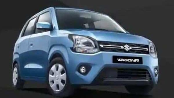 In February of 2020, WagonR had become the third BS 6-compliant car in the Maruti Suzuki portfolio to be offered with company-fitted S-CNG kit.