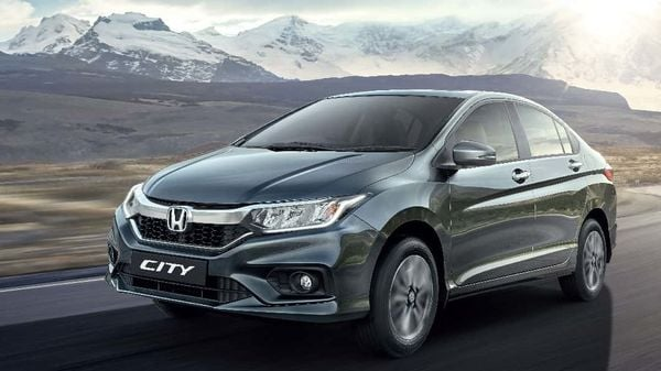 Honda Cars India will continue with its diesel powertrains across its lineup, including the upcoming fifth-generation Honda City. (Photo courtesy: Honda)