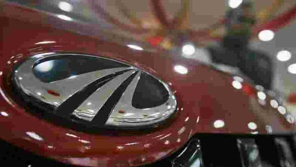 File photo: On a standalone basis, the auto major reported a net loss of ₹2,502 crore for the fourth quarter. (REUTERS)