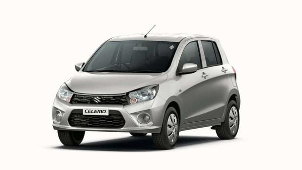 Celerio has been a successful product from Maruti Suzuki with AGS technology helping its case, especially in congested city conditions.