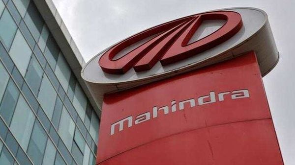 Mahindra and Mahindra has rolled out its offers to an entire range of essential service providers to buy new vehicles.