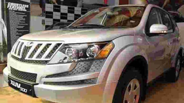 Mahindra-readies-base-W4-XUV500-variant
