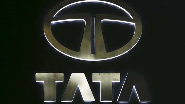 File photo: Moody's expects Tata Motors to curb the unit sales decline to around 10 per cent in fiscal 2021 from 37 per cent the prior year. (REUTERS)