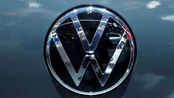 FILE PHOTO: Volkswagen has said that the plant in coming days will remain focused on training and preparation for the start of manufacturing. (REUTERS)