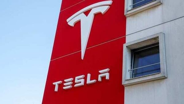 Chief Executive Officer Elon Musk first announced plans in March to build Tesla's second US auto assembly plant that will produce the still-in-development Cybertruck and Model Y crossovers. (REUTERS)
