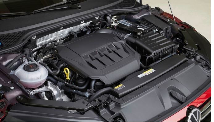 Arteon will be offered in a selection of gasoline, diesel mechanics and a plug-in hybrid version. The diesel engine features an AdBlue double-dose SCR catalytic reduction system to reduce nitrogen oxide emissions by up to 80%. The hybrid system revolves around a 1.4-litre TSI gasoline engine that works in combination with a small 85 kW (115 hp) electric motor.