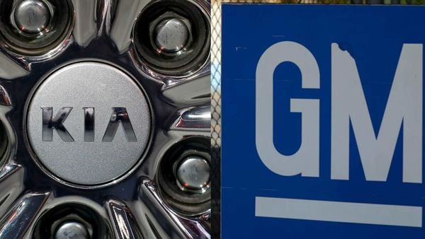 GM previously issued a service bulletin to address the issue and offered extended-warranty coverage to address it.