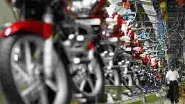 Covid-19: Bajaj Auto's Aurangabad plant may shut after death of 2 employees