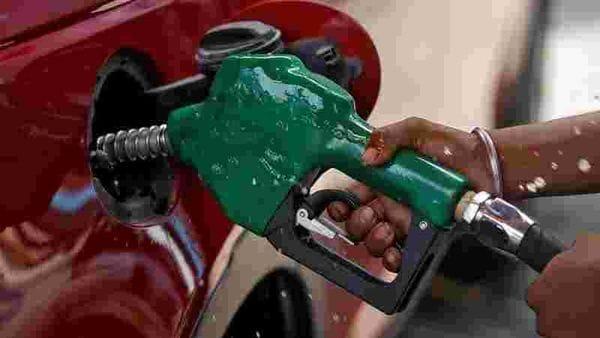 Pakistan raises petrol prices by nearly PKR 26 per litre