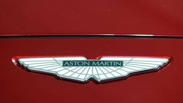 Aston Martin has said only 10 of its dealers, mainly in India and South America, remain closed. (REUTERS)