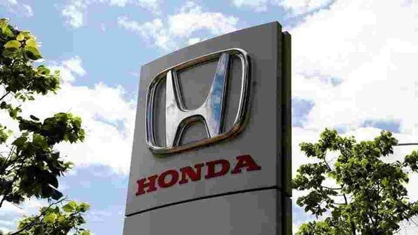 Honda Motor will not advertise on Facebook from July in protest against the social media giant's failure to police hateful and misleading content.