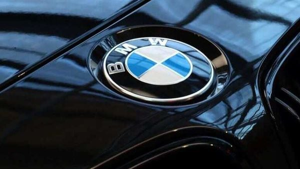 BMW is preparing to launch the electric BMW iX3 this year, and the BMW iNEXT and BMW i4 next year. (REUTERS)