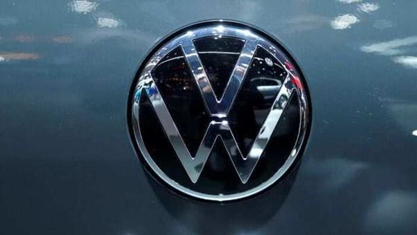 FILE PHOTO: Volkswagen says slump in global car demand makes adding more capacity unnecessary. (REUTERS)