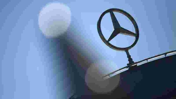 File photo: Daimler's plan issued in November called for cutting its workforce by more than 10,000 to slash 1.4 billion euros ($1.6 billion) from personnel spending by 2022. (REUTERS)