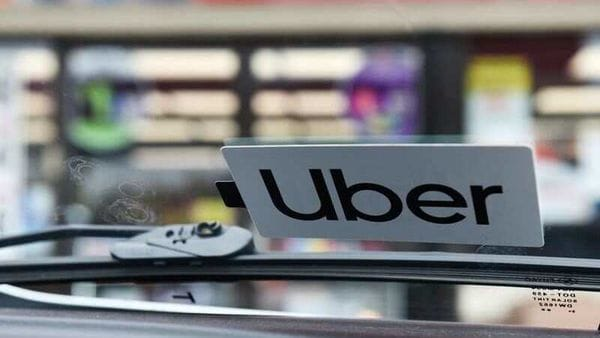 FILE PHOTO: In May, Uber had said it is laying off about 600 employees in India. (REUTERS)