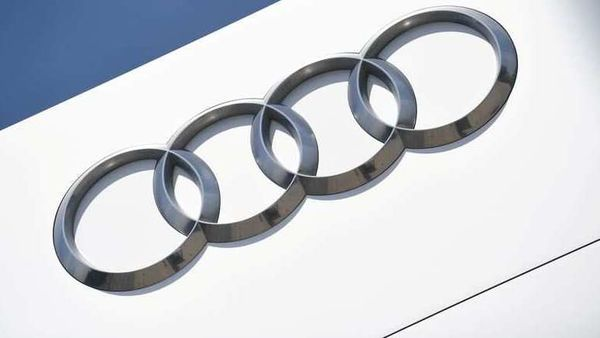 Audi has been testing the behaviour of electric car batteries, which represent a third of an EV's unit costs, in a research setting in Berlin for three years. (File photo) (REUTERS)