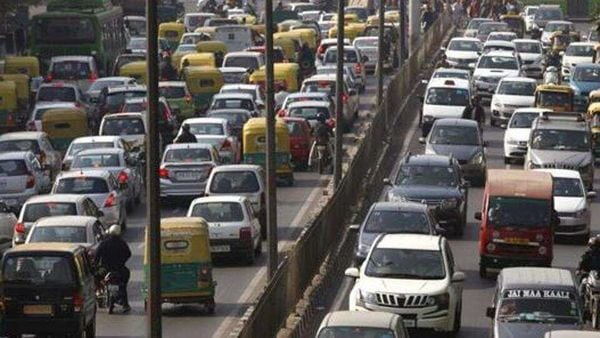 Slowdown, weak consumer sentiment challenging for auto sector: Kinetic Green