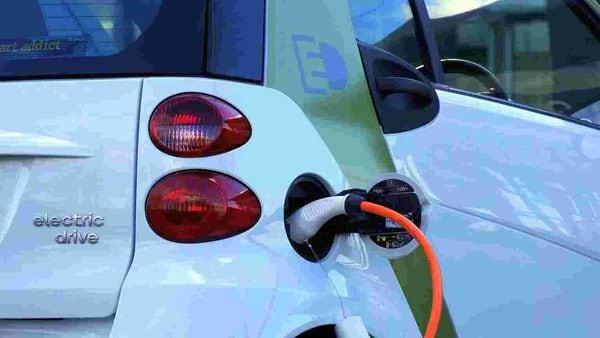 Hyundai, MG, Mercedes want regulatory support, charging infra for EV adoption.