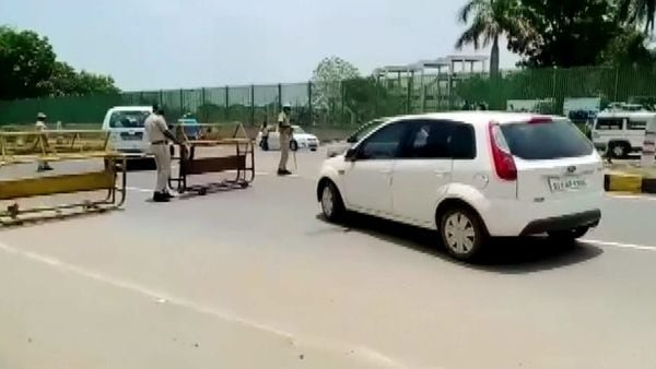 The Rajasthan government assured that it will make efforts to set a target to reduce by half the number of deaths due to road accidents in the state in a year.
