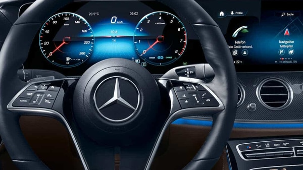 Daimler needs to negotiate the reductions with union and worker representatives who make up half of the members on the company's supervisory board.