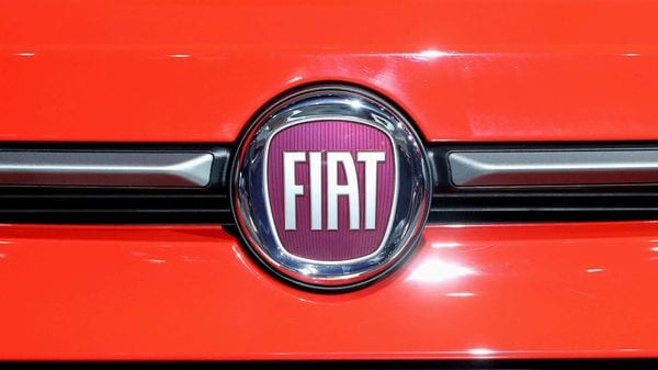 Fiat engineer Mario Palazzetti is known as Mr ABS for the anti-lock braking system he created that is now standard in all motor vehicles. (Representational pic) (REUTERS)