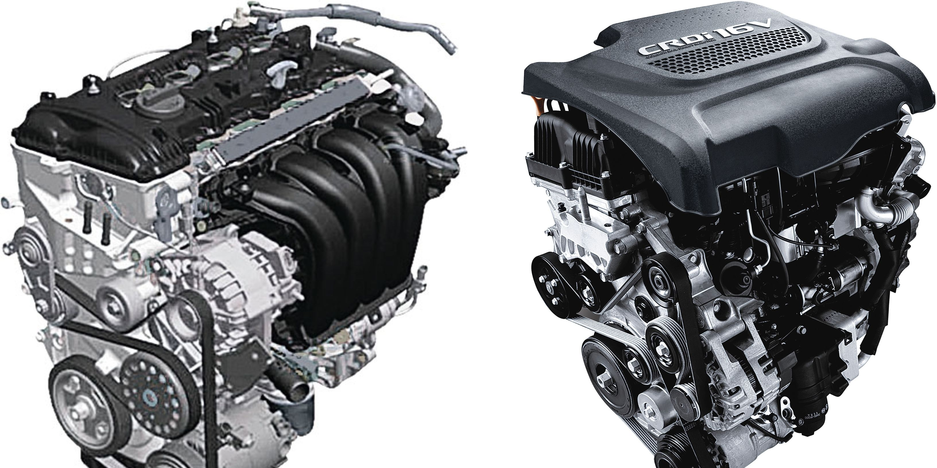 Under the hood, there is an option to choose between a 2.0-litre petrol engine and a 2.0-litre diesel engines. The former makes 153 bhp of power and has 192 Nm of torque while the diesel unit 182 bhp and has maximum torque of 400 Nm.