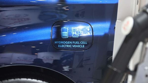 Until now, Bloom's fuel cells, which generate power through an electrochemical reaction, have run on natural gas or biogas. (Representational photo) (REUTERS)