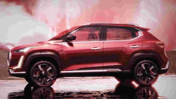 A feature-packed premium cabin is an almost certainty considering the stiff competition in the segment. The car, once officially launched in production form, will take on Maruti Vitara Brezza, Hyundai Venue and Kia's upcoming Sonet.