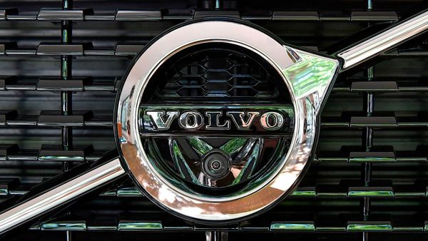 File photo: Volvo, whose truck brands include Mack and Renault, competes with Germany's Daimler and Volkswagen subsidiary Traton.