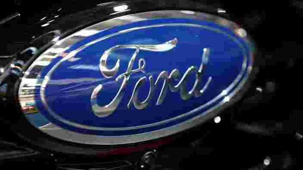 File photo: Ford and its automotive peers in the UK face an uncertain future, with the prospect of tariffs on sales to the EU looming in the event of a no-deal Brexit next year. (REUTERS)
