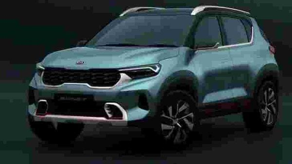 When launched, Kia Sonet will rub shoulders with other compact SUVs in the segment such as Hyundai Venue, Tata Nexon and Mahindra XUV300.
