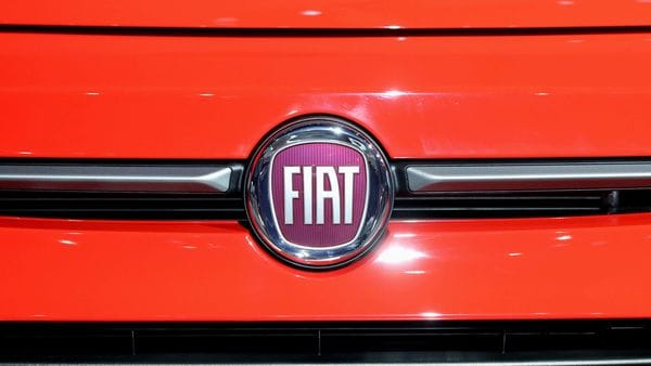 FILE PHOTO: There's a lot at stake for Fiat Chrysler as it tries to recover from the disruption of the pandemic. (REUTERS)