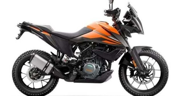 KTM 390 Adventure: With bookings slated to begin shortly, launch possibly in December and deliveries in early 2020, the KTM 390 Adventure is ready to rock the middle-weight performance segment. It borrows from the strengths of Duke 390 while has design traits similar to 1190 Adventure. So, it has the same 373.2cc single-cylinder motor in its core as the one in Duke 390. ABS is expected to come as standard.