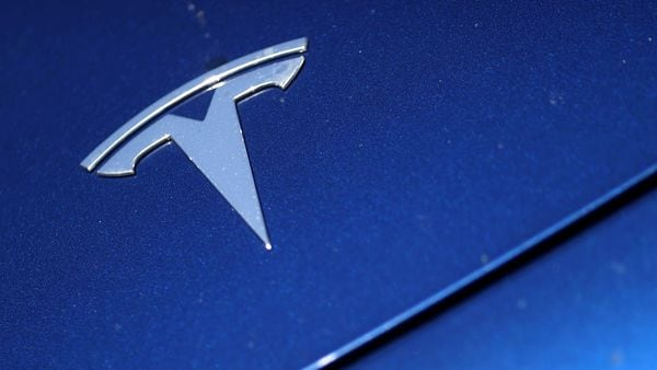 Tesla time it is: EV maker involved in development of smartwatch, says report
