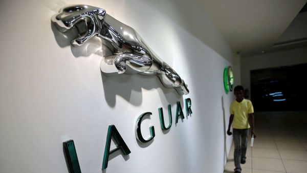 JLR was against UK government's strict condition on decarbonisation that would have forced it to speed up EV transformation to phase out diesel cars. (File photo) (REUTERS)