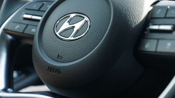 During phase 2 of Hyundai Cares, the carmaker will support India's indigenous fabric Khadi. (REUTERS)