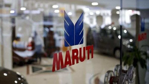 Maruti Suzuki says no stone is being left unturned to ensure safety of employees and customers at its dealerships. (File photo for representational purpose.) (REUTERS)