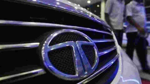 Tata Motors claims to reduce its group automotive debt of 480 billion rupees in next three years.