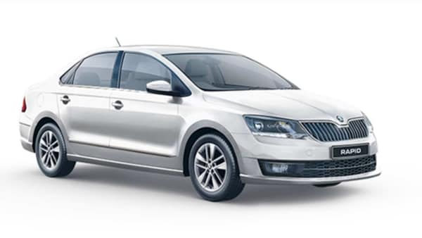 Skoda is hoping the Rapid automatic finds its mark in its segment.