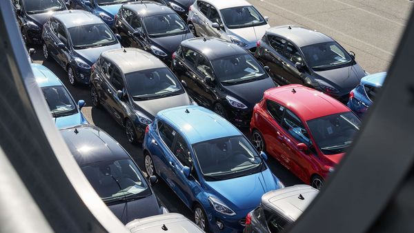 The EU had started overhauling the rules in 2013, but toughened its plans following the dieselgate scandal. (File photo used for representational purpose) (Bloomberg)