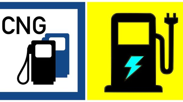 The debate between whether CNG vehicles or electric cars should be chosen is gradually gaining steam in India.