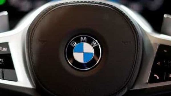 BMW's joint venture partner in China needs to repay $200 million in outstanding local bonds this year. (REUTERS)