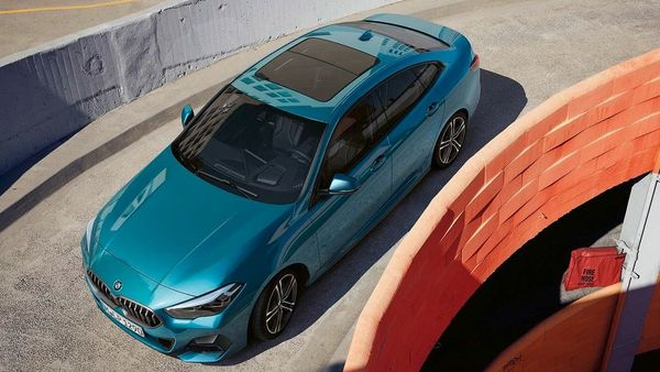On the inside, the car benefits from dual-tone interior theme, frame-less doors, shark-fin antenna, a 10.25-inch touchscreen infotainment system, an 8.8-inch MID, dual-zone climate control, and electrically adjustable front seats.
