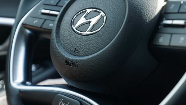 Hyundai Motor said a cost of 2.1 trillion won will be reflected in its earnings, (REUTERS)