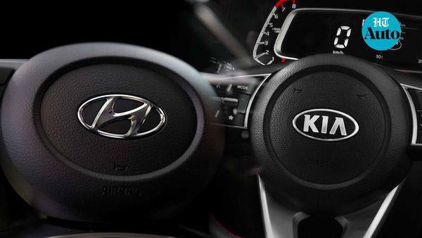 As part of the settlement, the two automakers pledged to provide lifetime warranty on the engines in the US and South Korea.