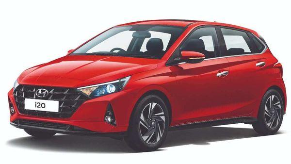 Hyundai i20 2020 promises to rev up the premium hatchback segment in the Indian auto market.
